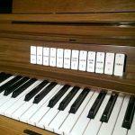 organ-at-lucca